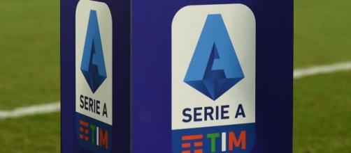 Lista degli infortunati e squalificati in Serie A per la 30^ giornata.