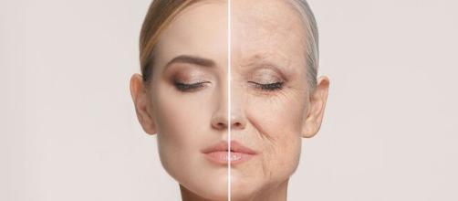 Los 12 alimentos que hay que evitar para que la piel no envejezca prematuramente