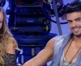 Cristian Gallella ha annunciato su Instagram di essersi separato da Tara Gabrieletto.