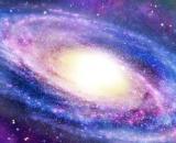 Le previsioni astrologiche del 6 luglio: Leone pigro, Scorpione passionale.