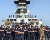 Marina militare: concorso per 137 allievi.