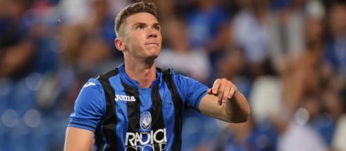 L'Inter pensa a Gosens dopo il colpo Hakimi.