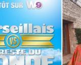 Mélanie Da Cruz explique sa participation dans Les Marseillais vs Le Reste du Monde 5 où un deuxième couple s'est déjà formé.