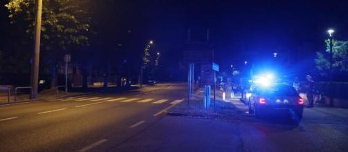 A Bagnolo Mella, in provincia di Brescia, una bambina di 9 anni è stata travolta e uccisa da un suv sotto gli occhi della mamma.