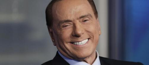 Berlusconi furioso per le dichiarazioni recenti sulla sentenza per il processo Mediaset.