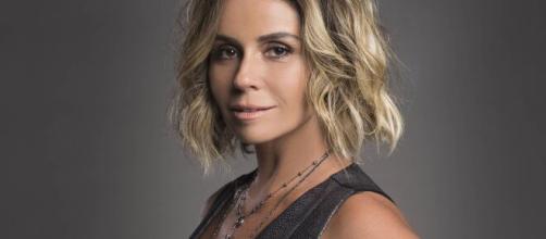 Giovanna Antonelli brilhou na novela 'Segundo Sol'. (Reprodução/TV Globo)