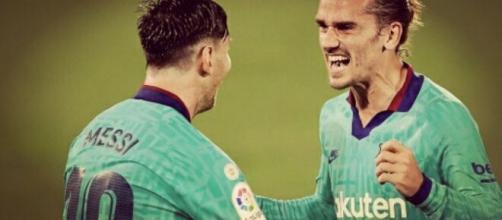Liga : le Real en tête, le Barça en embuscade... Ce qu'il faut retenir de la 34e journée