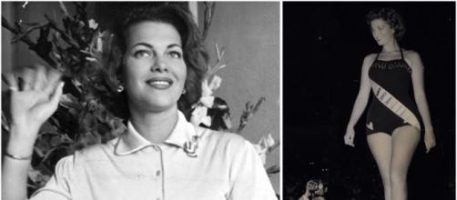 Martha Rocha faleceu aos 87 anos. (Arquivo Blasting News)