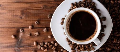 O café pode ser ideal para prevenção do Alzheimer. (Arquivo Blasting News)