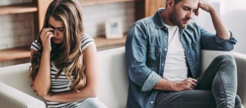 Os problemas que podem levar ao fim do relacionamento de cada signo. (Arquivo Blasting News)