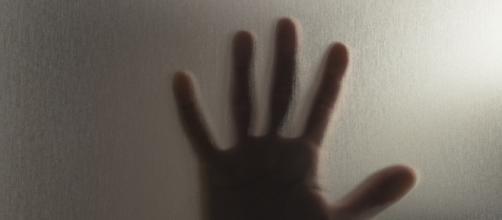Pervers narcissique : 5 signes pour les identifier