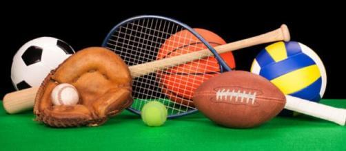 Quel est le sport le plus difficile à jouer ? - Sports divers ... - rds.ca