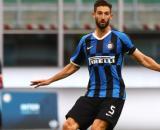 Inter, Gagliardini nel mirino del Torino