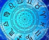 L'oroscopo di mercoledì 8 luglio: Mercurio favorevole per lo Scorpione, Cancro promettente.