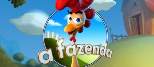 'A Fazenda' terá plateia inusitada. (Arquivo Blasting News)