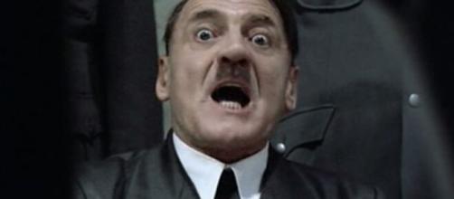 'A Queda' é um dos excelentes filmes sobre a Segunda Guerra Mundial. (Arquivo Blasting News)