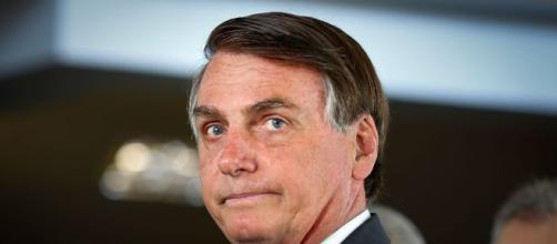 ABI (Associação Brasileira de Imprensa) pode entrar na Justiça contra Bolsonaro. (Arquivo Blasting News)
