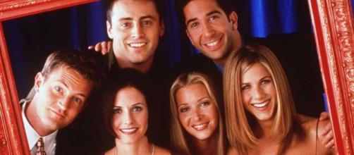 Ator de Friends está vendendo cobertura em Los Angeles (Arquivo Blasting News)