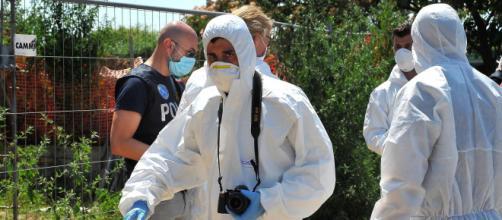 Crema, morte di Mauro Pamiro: si seguono tutte le piste.