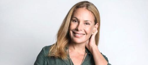 Estreia de Carolina Ferraz será anunciada no 'Domingo Espetacular'. (Arquivo Blasting News)
