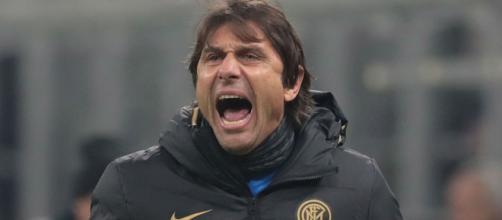 Inter, Conte chiede Vidal ma la società riflette.