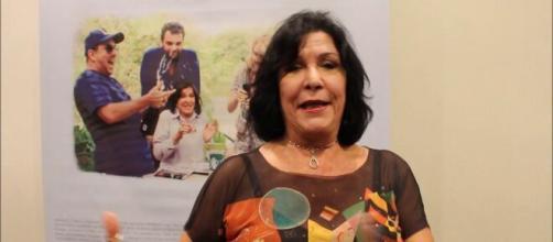 Ittala Nandi fez parte do elenco. (Reprodução/YouTube)