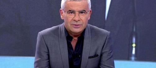 Jorge Javier Vázquez arremete contra la monarquía