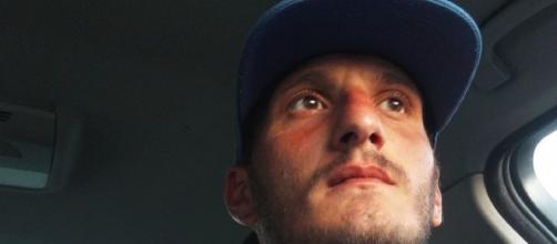 L'ex Juve Giuseppe Rizza non ce l'ha fatta: morto a 33 anni.