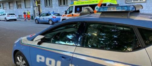 Torino, la mamma uccisa dalla figlia che poi si è suicidata, ha mandato un ultimo disperato messaggio in cerca d'aiuto prima della tragica fine.