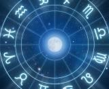 L'oroscopo di giovedì 9 luglio 2020.