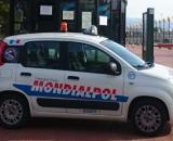 Mondialpol ricerca personale anche senza esperienza per lavoro di vigilanza.
