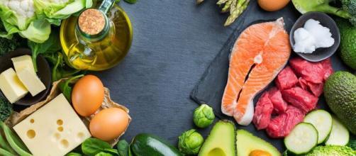 Como seguir a dieta e não desistir? (Arquivo Blasting News)