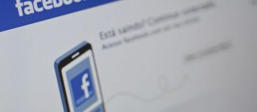 Contas foram removidas por quebrarem algumas regras do Facebook. (Arquivo Blasting News)