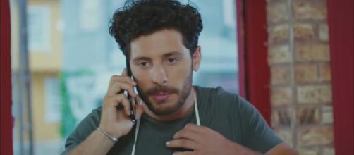 Daydreamer, anticipazioni puntate turche: Osman diventa modello, Leyla gelosa.