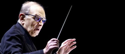 El compositor italiano Ennio Morricone muere a los 91 años dejando un numeroso legado musical en la industria del cine