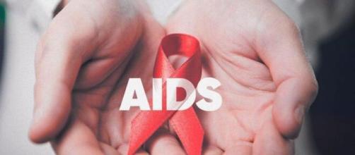 Estudo elimina AIDS de paciente Brasileiro. (Arquivo Blasting News)