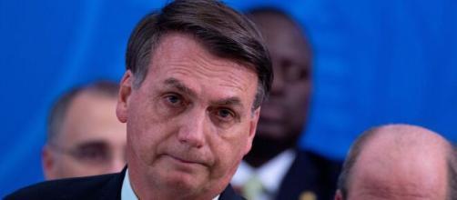 Fiscalía de Brasil indagará a Bolsonaro por obstrucción de ... - dominicanos.nyc