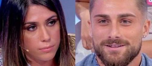 Giulia Quattrociocche è incinta, la conferma di Daniele Schiavon.