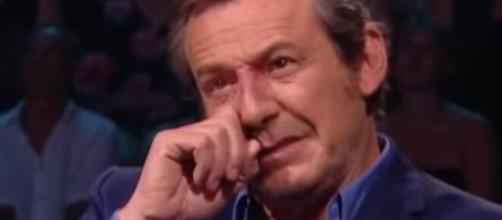 Jean-Luc Reicham fait des révélations sur sa personnalité - photo capture d'écran
