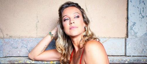 Luana Piovani confessa paixão por bordéis. (Arquivo Blasting News)