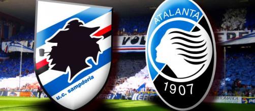 Seria A, Sampdoria-Atalanta: Ranieri pensa al tandem d'attacco Bonazzoli-La Gumina.