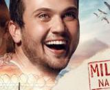 Atores do filme 'Milagre na Cela 7'. (Arquivos Blasting News)