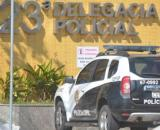 Bebê de 4 meses é encontrado morto após ser esquecido dentro de veículo. (Arquivo Blasting News)