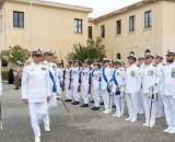 Concorsi pubblici, Marina militare: 137 posti per allievi ufficiali, scadenza 16 luglio.
