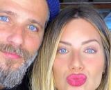 Giovanna Ewbank e Gagliasso são pais de Titi, Bless e Zyan. (Arquivo Blasting News)
