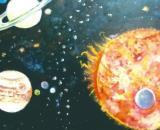 Previsioni astrologiche del 10 luglio: Toro energico e Sagittario in bilico.