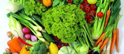 Alimentos que ajudam a fortalecer os ossos. (Arquivo Blasting News)