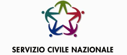 Bando di Servizio Civile 2020/2021.