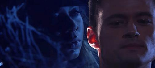 Beautiful, trame 14-17 luglio: Emma corre da Hope per dirle la verità ma perde la vita.