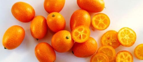 Tartellette di kumquat, un dolce sofisticato.